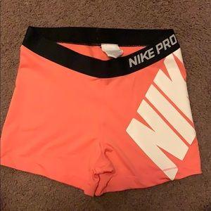 Nike Women's Pro